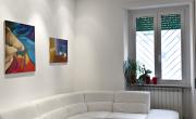 Appartamento privato_S