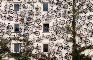 condominio-della-bicicletta